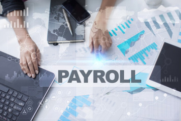 Payroll Image 2